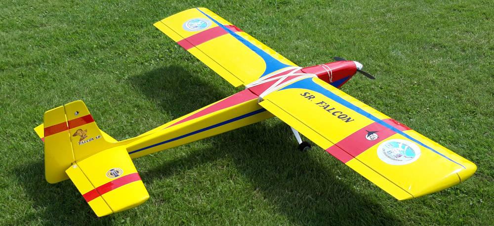 Super Sicroly II Vintage moderne, modèle créé par Hanno Prettner 1973